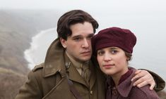 Testament of Youth (2014) on IMDb: Movies, TV, Celebs, and more...