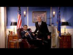 Key & Peele: Obama's Anger Translator - I Sunk Your Battleship, Bitch - YouTube