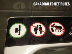 canadians tho lol