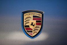Porsche Cayenne    #Porsche Cayenne