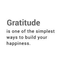 Reposting @felixlgriffin: Day 15 - 30 Days Of Thanks. Be Grateful! #Gratitude There's always something to be #thankful for.  #30daysofthankfulness #Thankfulness #november #gratitude #30daysofgratitude #Thanksgiving #30daysofthanks #happy #happiness #faith #hope #love #novemberphotochallenge