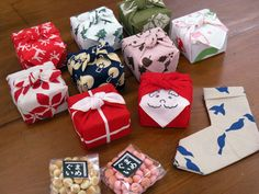 20 Souvenirs You Should Buy in Tokyo | tsunagu Japan