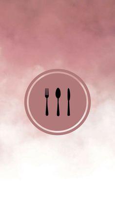 Pink Instagram, Instagram Frame, Story Instagram, Instagram Logo, Instagram Feed, Makeup Wallpapers, Pretty Wallpapers, Apple Wallpaper Iphone, Wallpaper Backgrounds