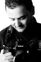 Nikonclub.it - robertogrippofotografia