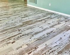 Plantation Reclaimed Inc. by PlantationReclaimed on Etsy Flooring For Stairs, Wood Flooring, Barn Siding, Room Paint Colors, Natural Wood Finish, Wide Plank, Porch Signs, Wood Planks, Barn Wood