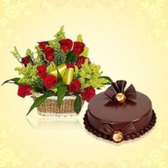Fulfil A Birthday Wish Gift Your Friend On His Order Flowers Send