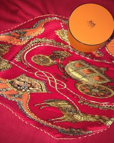 hermes  plisse scarf  300!!!  freeshipping !!! Call (781)449-2500 for more  info!!  closetexchangeneedham  designerdeals  shopconsignment db9d3b32486