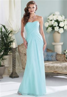 b162191a6396c How do u like this for me and ashkey?Sophia Tolli Special Occasion  Bridesmaid Dresses