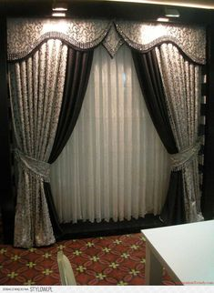 5052 best window creations images in 2019 curtains blinds window rh pinterest com