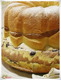 Hot Dog Buns, Hot Dogs, French Toast, Bread, Breakfast, Food, Hokkaido, Morning Coffee, Brot
