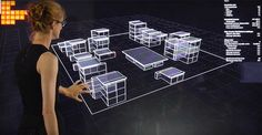Image 1 of 1 from gallery of edX Offers Free, Online Classes in Architecture, Engineering and Urbanism. via edX