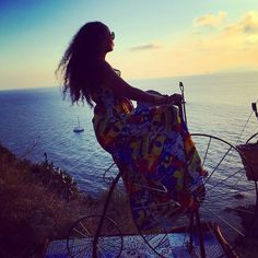 Sunsets and scenes on the #Aeolianislands of Italy with @bilengaga. Travel Well #TravelFly! :::::::::::::::::::::::::::::: #PassportLife #BlackGirlsTravel #PassportReady #Travel #BrownGirlsTravel #DoYouTravel #Wanderlust #Fernweh #TravelTheWorld #TravelOn #BlackTravelers #TravelAddict #TravelJunkie #TasteInTravel #LadiesGoneGlobal #LuxeTravel #WellTraveled #InspireToTravel #TravelLife #TravelGram #TravelBetter #IGTravel #WeTravel #Explore #PassionPassport #JetSetting