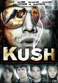 A group of young drug dealers make the biggest mistake of their lives when they front a 10-pack of Kush to a risky crack-head. Burned out of thirty thousand dollars they take matters into their own hands and scheme to kidnap the crack-head s teenage brother. But their perfect drug dealing, money making life quickly falls apart and relationships, even those bound by time and family, are quickly destroyed.
