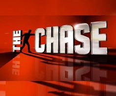 Ends: 14/02 Win £7,000 with The Chase from ITV (As featured on TV 04/02 – 09/02/2013)