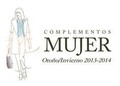 Accesorios Mujer Caramelo 2013/2014