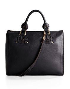 0bd3d324e15a 11 Best Men s leather bags images