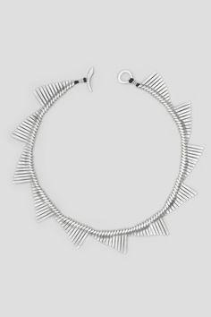 Jill Platner jewelry will feature in our Digital Accessory Showcase on www.digitalfashionshows.com