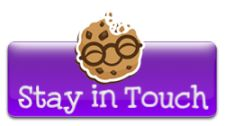 I could spend forever looking up delicious recipes on this website...especially desserts! www.thespiffycookie.com