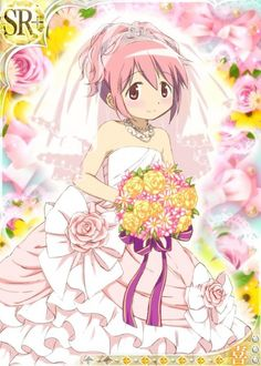 madoka-magica-wedding-dresses-mobile-game-character-art-seventhstyle-001