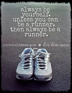 cross country quotes for my son Zachary Keep Running, Girl Running, Trail Running Shoes, Running Tips, Running Princess, Beginner Running, Running Friends, Running Style, Disney Running