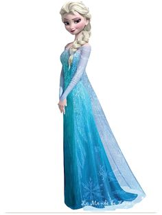 Posts about elsa on Scribbles