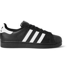 192b2286e Adidas Originals Superstar Foundatiion (B27140) Sports Brands