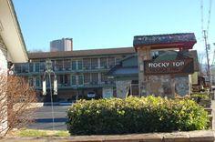 rocky top inn gatlinburg tn murders - Google Search
