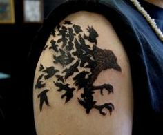 Google Image Result for http://www.tattooset.com/images/tattoo/2012/04/25/2308-many-crows_thumb.jpg