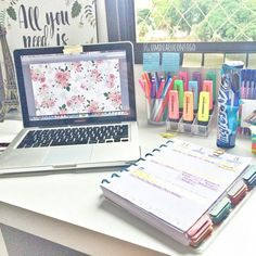 study, school, and motivation-bild
