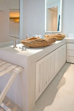 Cavo Tagoo favorite sink!!!