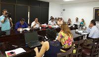 Noticias de Cúcuta: La Asamblea dio el visto bueno a las actividades q...