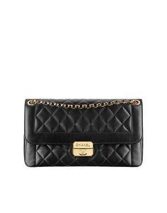 Best Women's Handbags & Bags :   Chanel  Handbags Collection & more details    - #Bags