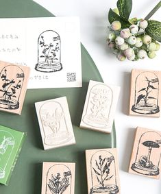 These wonderful rubber stamps are perfect addition to any crafting and scrapbooking projects. Decorate your diary, planner, calendar, post cards, envelopes or gift wrappings with them. Kids Calendar, Calendar Design, Printable Christmas Cards, Christmas Greeting Cards, Printable Calendar Template, Printable Invitations, Button Family Picture, Cute Stationery, Stationary