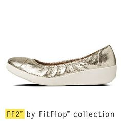 67196581caa69a 7 best Shoes images on Pinterest