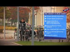 International Student Guide to Groningen - Hanze University of Applied Sciences, Groningen (NL)