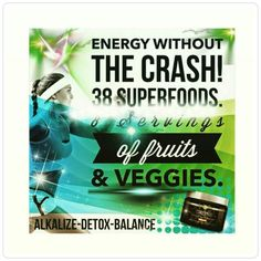 GreensGREENSGreens 2 scoops of Greens is equivalent to 8 servings of fruits & vegetables!!  This #superfood is nutrient rich with a blend of 38 #herbs and #vitamins! Safe to drink while #pregnant or #breastfeeding. Mix with your favorite juice, #water, or #proteinshake!! Only $33 as a loyal customer on my website!! www.jojoswraps. com  Text/WhatsAPP 626 498 7248 ☆ Kik @ jojoswraps