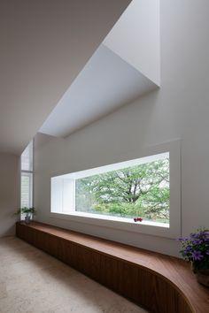nice window!!
