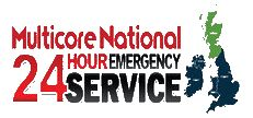 If you are looking for emergency plumber services in Manchester, Multicore National is the right choice.