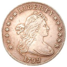 The Dollar: Rise of a global currency | The Fitzwilliam Museum