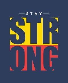 New T Shirt Design, Tee Shirt Designs, Slogan Writing, Typo Logo Design, Plate Art, Photoshop Design, Social Media Design, Twists, Pop Art