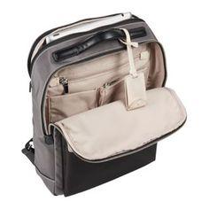 Backpacks & Slings   Tumi North America Site