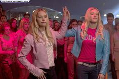 Best scene in the movie- White Chicks Friends Wallpaper, Couple Wallpaper, Fall Wallpaper, Best Friend Couples, Best Friends, As Braquelas, White Chicks Movie, League Memes, Couples Images
