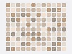 Nude Aesthetic IPhone iOS 14 App icons Theme Pack Cream Beige | Etsy Apple Tv, Apple Watch, Beige Aesthetic, Aesthetic Look, Facebook Messenger, Shortcut Icon, Evernote, Iphone Icon, Iphone App