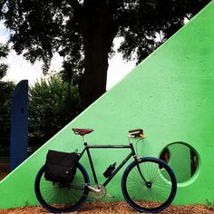 Fixed Gear Gallery :: My fixed gear project