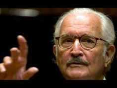 """Carlos Fuentes y la """"gran lección"""" que nos legó Cervantes"""