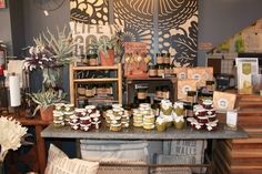 Shop Home Decor Shops 151 Innovative In