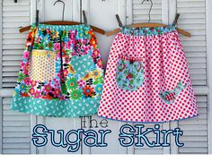 This item is unavailable Sewing Kids Clothes, Sewing For Kids, Diy For Kids, Diy Clothes, Sewing Diy, Sewing Terms, Sewing Basics, Little Girl Dresses, Girls Dresses