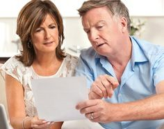 Retirement Planning - How to Plan Your Retirement - YOURLifeChoices Australia