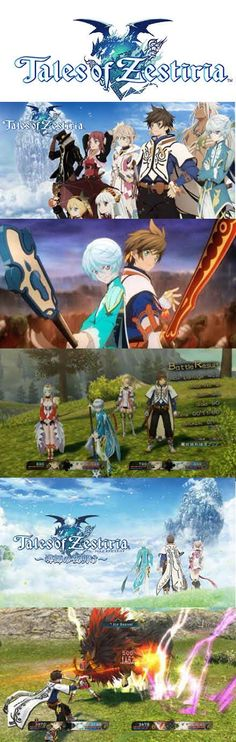 In Tale of Zestiria a war is spreading malevolence across the land Icebreaker Games For Kids, Group Games For Kids, Games For Teens, Game Of Thrones Ghost, Game Of Thrones Drawings, Solo Card Games, Camping Games For Adults, Diy Party Games, Christmas Games For Family