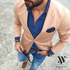 This is the best profile of the Mens World @menwithclass thank you so much for the featuring my outfit.. #menWith #menwithclass